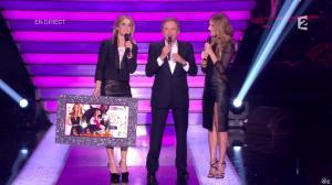 Céline Dion et Véronic Dicaire dans le Grand Show - 24/11/12 - 114