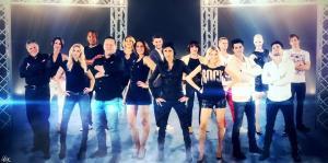 Eve-Angeli--Nadege-Lacroix--Splash--08-02-13--01