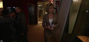 Evelyne-Dheliat--50-Minutes-Inside--08-05-10--01