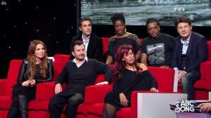 Hélène Segara dans En Musique Tout Est Permis - 22/02/13 - 07