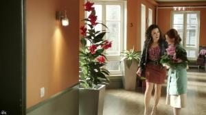 Isabelle Vitari dans Nos Chers Voisins - 04/03/14 - 01