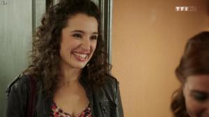 Isabelle Vitari dans Nos Chers Voisins - 04/03/14 - 02