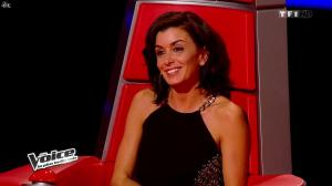 Jenifer Bartoli dans The Voice - 01/02/14 - 13