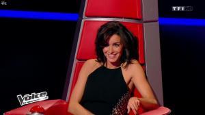 Jenifer Bartoli dans The Voice - 01/02/14 - 16