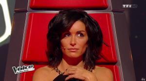 Jenifer Bartoli dans The Voice - 11/01/14 - 21
