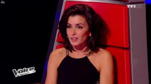 Jenifer Bartoli dans The Voice - 11/01/14 - 23