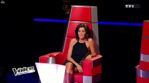 Jenifer Bartoli dans The Voice - 15/02/14 - 07