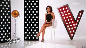 Jenifer Bartoli dans The Voice - 15/02/14 - 17