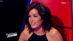 Jenifer Bartoli dans The Voice - 15/02/14 - 22