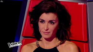 Jenifer Bartoli dans The Voice - 15/02/14 - 23