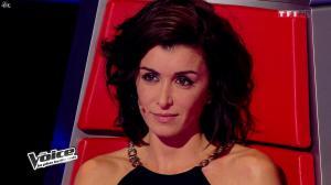 Jenifer Bartoli dans The Voice - 15/02/14 - 23
