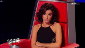 Jenifer Bartoli dans The Voice - 18/01/14 - 07