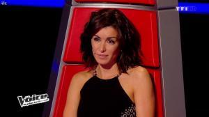 Jenifer Bartoli dans The Voice - 25/01/14 - 13