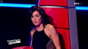 Jenifer Bartoli dans The Voice - 25/01/14 - 16