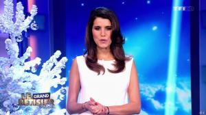 Karine Ferri dans le Grand Bêtisier de Noël - 24/12/13 - 08