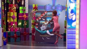 Doris Rouesne dans le Juste Prix - 01/10/13 - 09