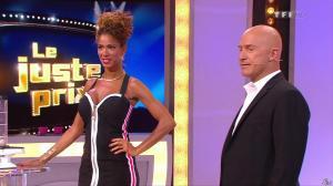 Doris Rouesne dans le Juste Prix - 03/09/13 - 04