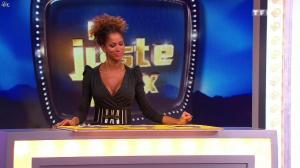 Doris Rouesne dans le Juste Prix - 03/10/13 - 04