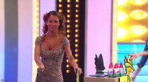 Doris Rouesne dans le Juste Prix - 26/02/13 - 04