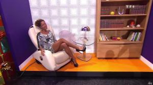 Doris Rouesne dans le Juste Prix - 27/02/13 - 07