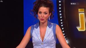 Fanny Veyrac dans le Juste Prix - 03/09/13 - 14