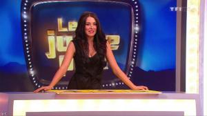 Fanny Veyrac dans le Juste Prix - 05/09/13 - 07