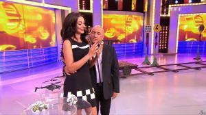 Fanny Veyrac dans le Juste Prix - 10/09/13 - 02