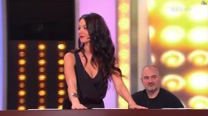 Fanny Veyrac dans le Juste Prix - 11/09/13 - 01