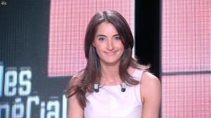 Margot Laffite dans les Specialistes F1 - 17/04/13 - 01