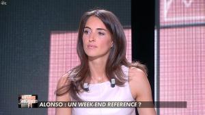 Margot Laffite dans les Specialistes F1 - 17/04/13 - 03