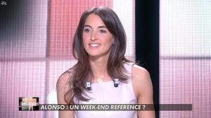Margot Laffite dans les Specialistes F1 - 17/04/13 - 04