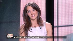 Margot Laffite dans les Specialistes F1 - 17/04/13 - 05