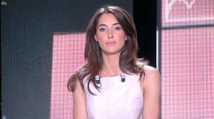Margot Laffite dans les Specialistes F1 - 17/04/13 - 13