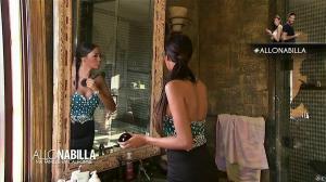 Nabilla Benattia dans Allo Nabilla - 26/11/13 - 04