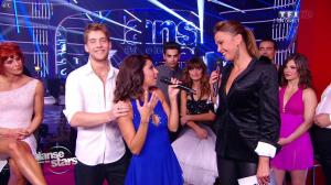 Sandrine-Quetier--Danse-avec-les-Stars--28-09-13--11