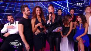 Sandrine Quétier dans Danse avec les Stars - 28/09/13 - 25