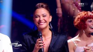 Sandrine Quétier dans Danse avec les Stars - 28/09/13 - 39
