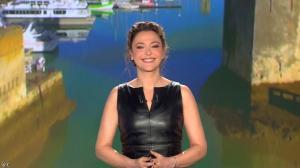 Sandrine Quétier dans Loto - 26/02/14 - 01