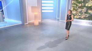 Sandrine Quétier dans Loto - 26/02/14 - 03
