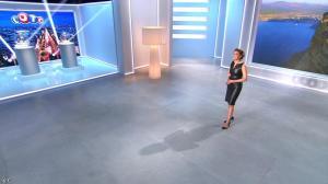 Sandrine Quétier dans Loto - 26/02/14 - 06