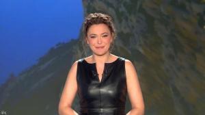 Sandrine Quétier dans Loto - 26/02/14 - 07
