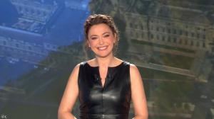 Sandrine Quétier dans Loto - 26/02/14 - 08