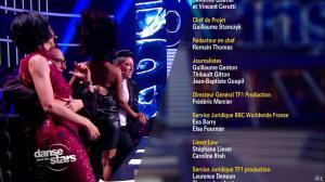 Shy m dans Danse avec les Stars - 28/09/13 - 54