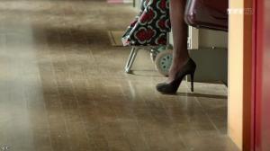 Solène Mabboux dans Nos Chers Voisins - 22/03/14 - 01