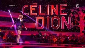 Véronic Dicaire dans le Grand Show - 24/11/12 - 059