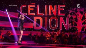 Véronic Dicaire dans le Grand Show - 24/11/12 - 061