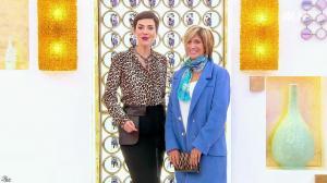 Cristina Cordula dans les Reines du Shopping - 13/02/15 - 06