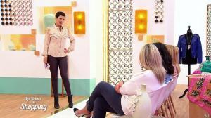Cristina Cordula dans les Reines du Shopping - 27/02/15 - 04