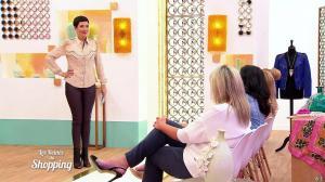 Cristina Cordula dans les Reines du Shopping - 27/02/15 - 05