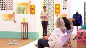 Cristina Cordula dans les Reines du Shopping - 27/02/15 - 06